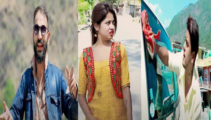 this-song-of-akash-natasha-duo-hit-again-raj-tiger-also-made-the-audience-liked