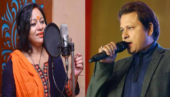 19153-2this-duo-of-uttarakhand-music-is-still-super-hit-new-song-released