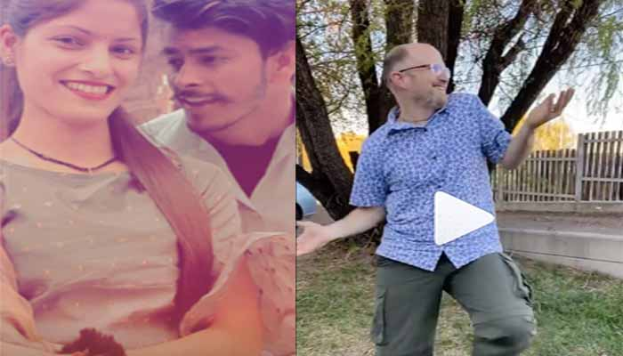 viral-viedogarhwali-song-gajra-making-a-huge-blast-in-insta-reelsreels-are-also-being-made-overseas