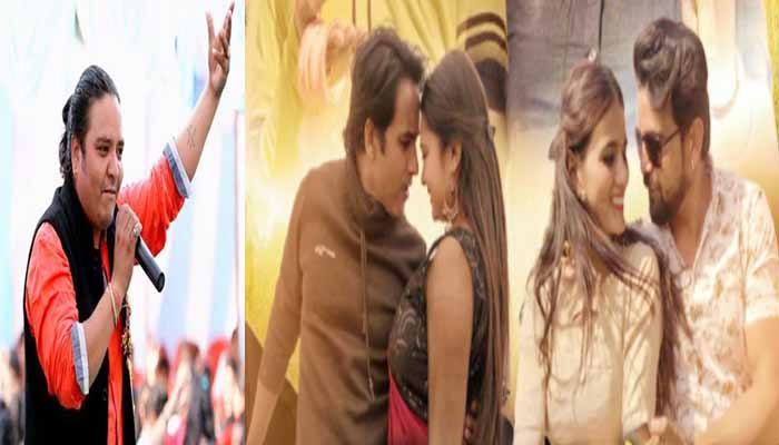 19055-2kishan-mahipals-bangaal-choori-song-in-discussions-as-soon-as-it-was-released-the-double-star-cast-seen-in-the-video