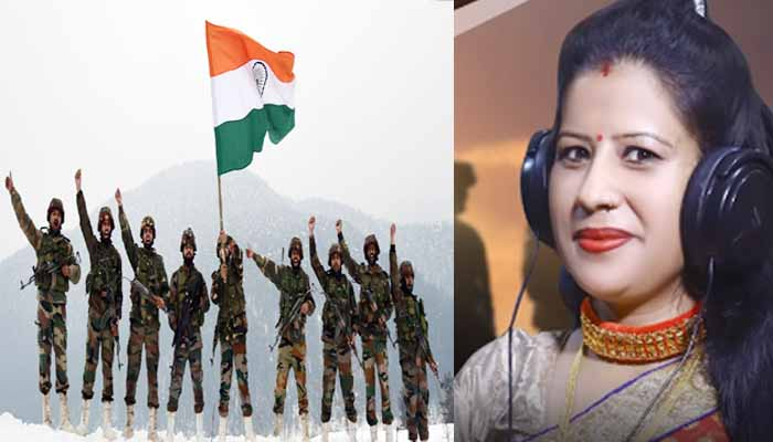 mera-swami-ji-desh-ka-veer-makes-emotionalshashi-dhoundiyal-dedicated-this-song-to-the-soldiers-of-the-country