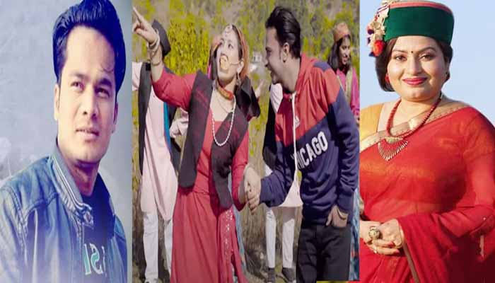 18842-2jaunsari-tandi-video-song-songiya-released-the-song-is-decorated-with-the-notes-of-mohan-bisht-and-poonam-sati