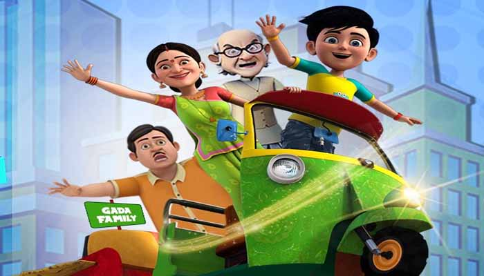 indias-no-1-comedy-show-taarak-mehta-ka-ooltah-chashma-will-now-be-seen-in-a-comic-avatar