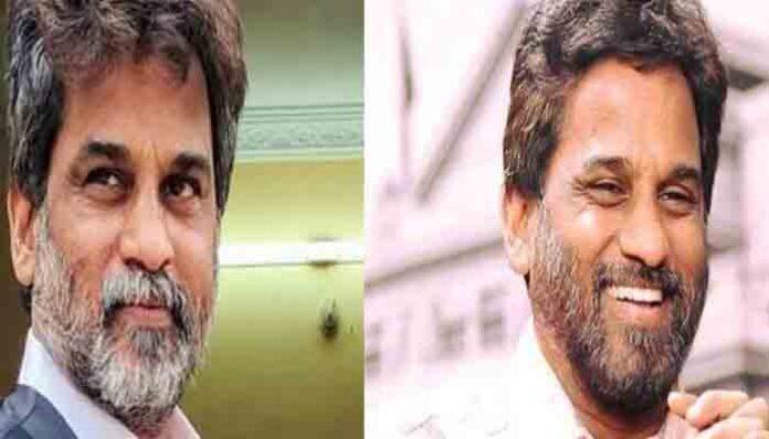 तमिल फिल्म इंडस्ट्री के सुपरस्टार टीएनआर का कोरोना से निधन, इन सेलेब्स ने जताया दुख।