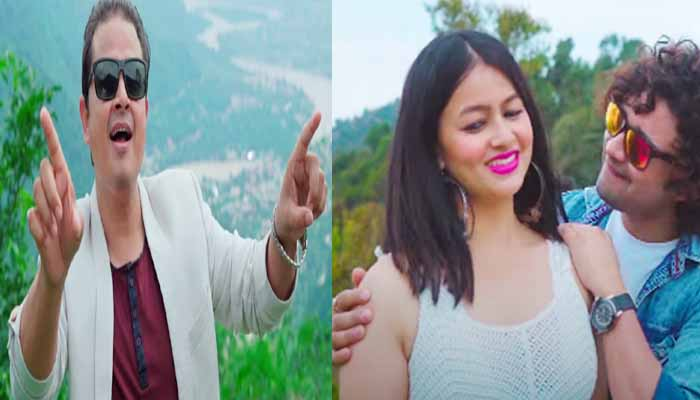 gajendra-rana-ready-to-rock-again-teaser-release-of-new-dj-song