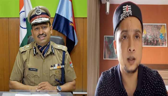 pawandeep-released-the-video-praising-hausla-mission-of-uttarakhand-police