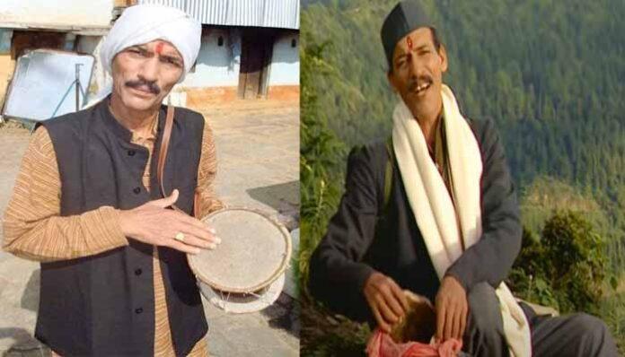 -ramratan-kala-uttarakhands-famous-humorist-and-colorist-died-due-to-heart-failure
