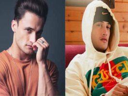 bigg-boss-fame-asim-riyazs-debut-rap-song-created-a-buzzfans-says-asim-have-courage