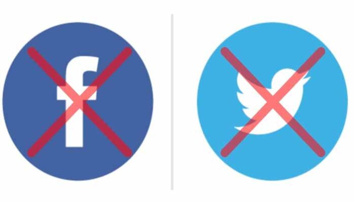social-media-apps-like-facebook-twitter-can-be-closed-from-tomorrow-know-what-is-the-reason