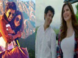 जरीन खान की अपकमिंग फिल्म 'hum bhi akele tum bhi akele' का ट्रेलर रिलीज,पढ़ें रिपोर्ट।