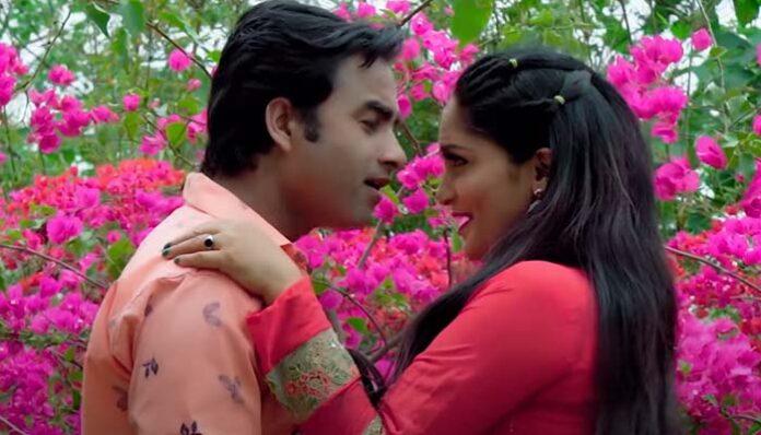 Bheed Bhadaka म्यूजिक वीडियो हो रहा तेजी से वायरल, यूट्यूब पर बटोरे लाखों व्यूज।