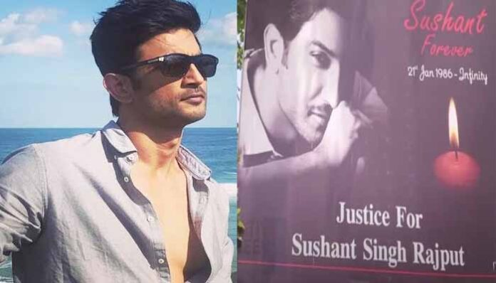 fans-got-emotional-on-sushant-rajputs-death-anniversary-even-after-1-year-fans-were-furious-due-to-lack-of-justice