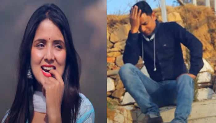 deewan-singh-panwar-got-tension-and-now-the-song-also-became-a-super-hit
