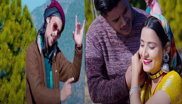jhumki-became-the-most-hit-video-song-of-this-year-the-audience-danced-to-the-tune-of-jhum-jhum