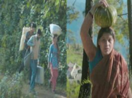 20119-2this-garhwali-short-film-will-show-the-pain-of-exodus-the-expectations-of-the-audience-aroused-from-the-trailer