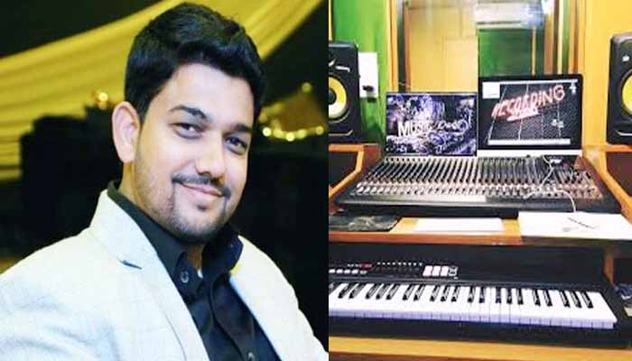 20038-2dehraduns-doon-studio-will-now-create-dhamaal-on-youtube-first-song-released