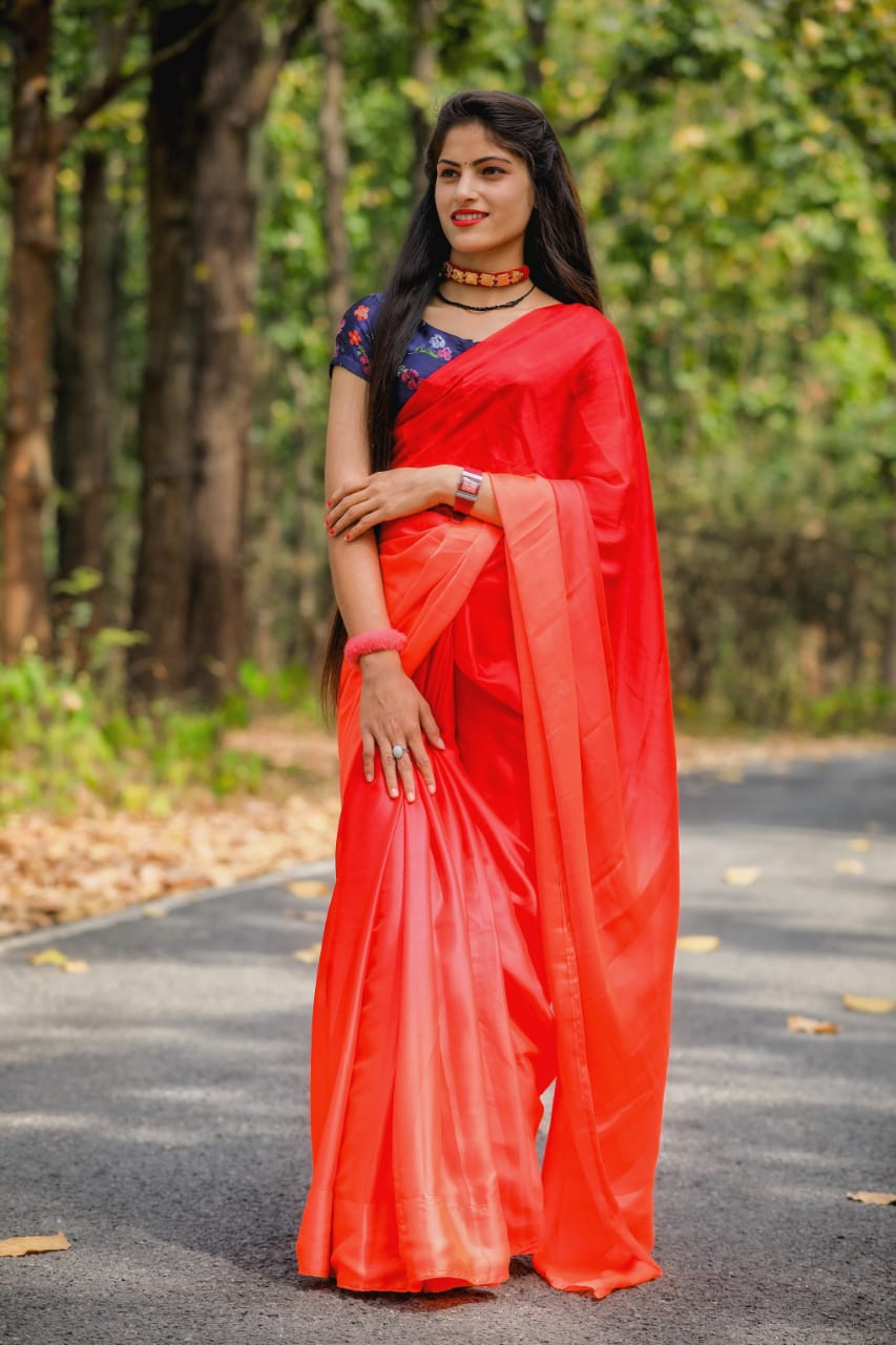 Anisha Ranghar hot photo