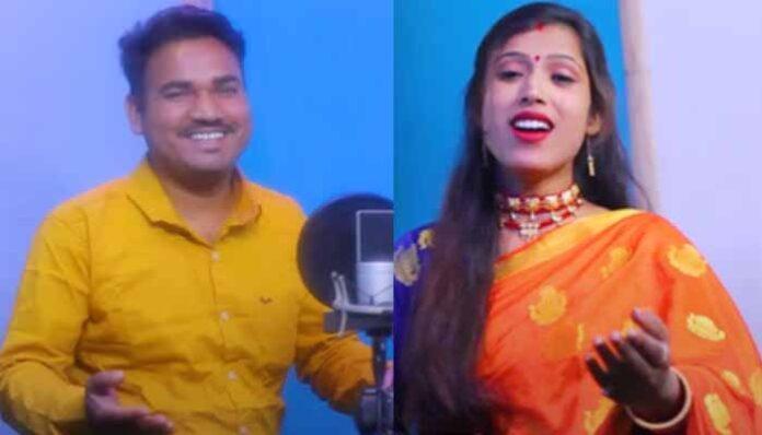 19888-2dhanraj-shaurya-seema-pangriyals-new-song-released-see-you-too