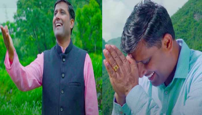 19850-2jagar-samrat-pritam-bharatwans-new-song-will-make-you-proud-to-be-a-pahadireleased