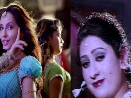 Nora Fatehi का गाना Coca Cola इंटरनेट पर वायरल,पाकिस्तानी गाने का है रीमेक।