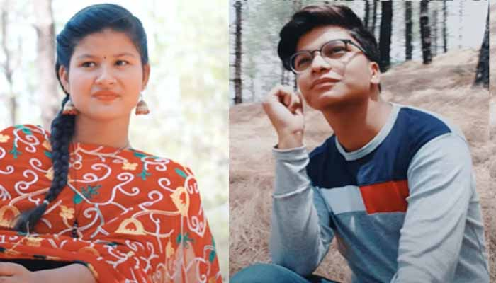 19971-2this-video-of-rohit-prachi-won-the-hearts-of-youth-remembered-childhood-love
