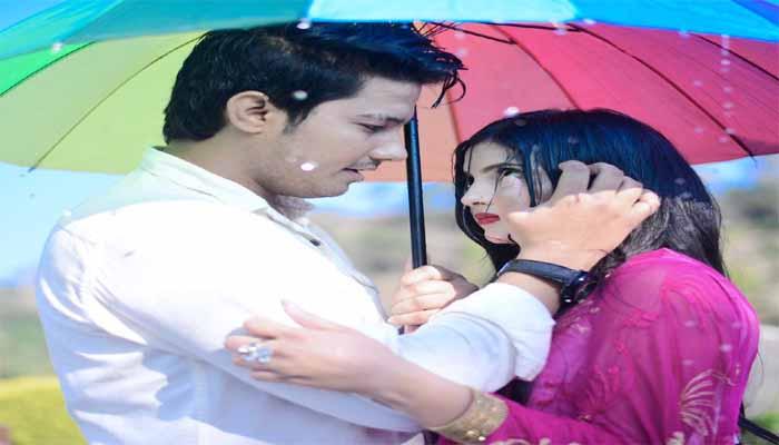 ashish-prernas-pair-will-be-seen-in-teri-jadugari-music-video-poster-release