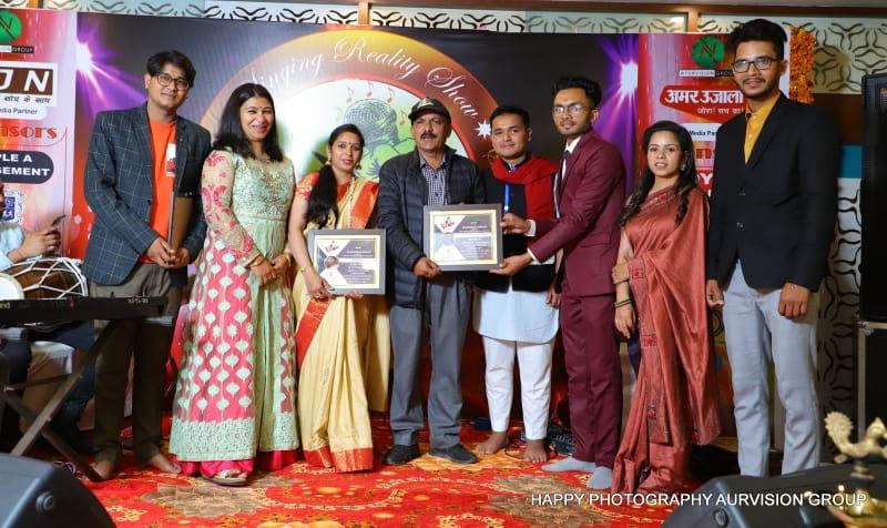 awardee_saurav_maithani