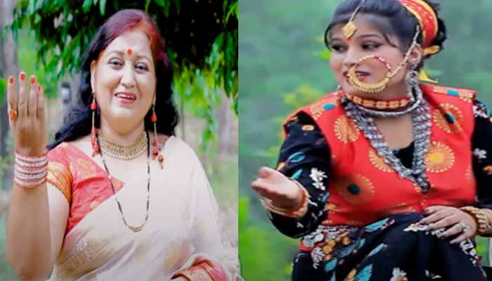 19884-2this-song-of-kaushal-pandey-shows-the-beauty-of-uttarakhand-see-you-too