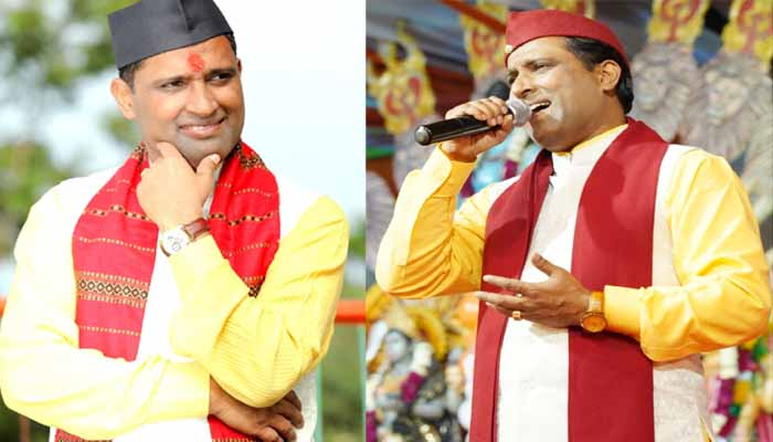 jagar-samrat-pritam-bhartwan-is-coming-withnew-song-will-release-tomorrow