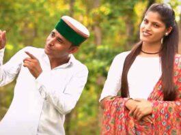 20637-2new-song-released-in-anisha-bhagchandras-jugalbandi-see-you-too