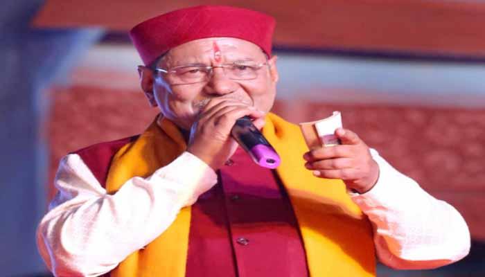 demand-for-giving-padma-shri-to-negi-da-again-on-social-media-online-nominations-being-sent