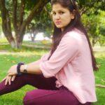 Sonia Joshi