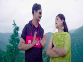 20559-2in-the-discussions-as-soon-as-the-dadu-kasdu-video-was-released-oms-acting-won-the-hearts-of-the-audience