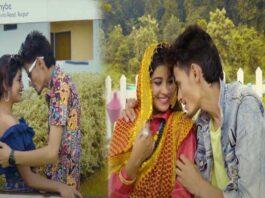 मयाली दीपा वीडियो हुआ रिलीज,प्रोमो भी रहा सुपरहिट,रिपोर्ट।