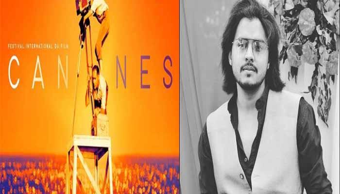 उत्तराखंड के विकास की शॉर्ट फिल्म,कान्स फिल्म फेस्टिवल में आएगी नजर